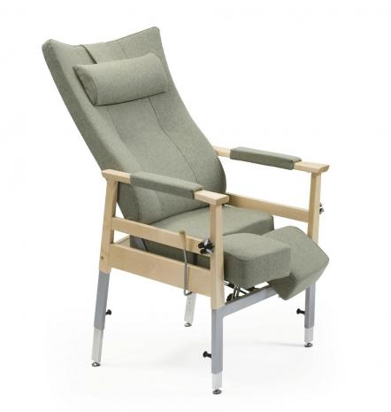Innovative Healthcare Furniture Hospital Furniture