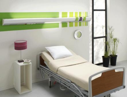 Manufacturers Of Contemporary Affordable Nhs Hospital Furniture Beds And Equipment