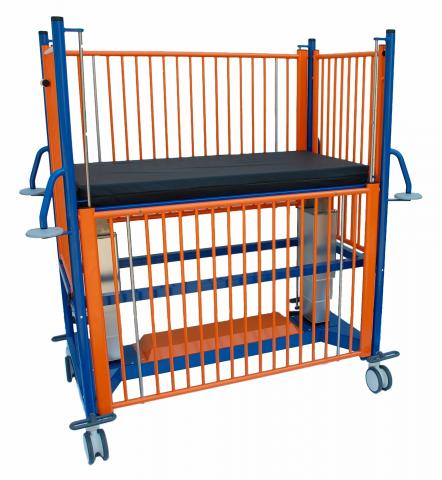 Healthcare Furniture Hospital Beds Hospital Chairs